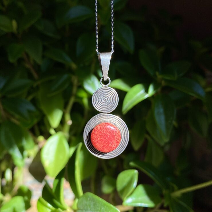 everything_soulful_coral_spiral_pendant