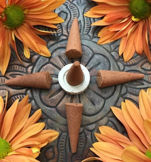 everything_soulful_incense_cone
