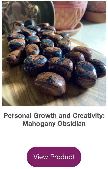 everything_soulful_mahogany_obsidian_buy_button
