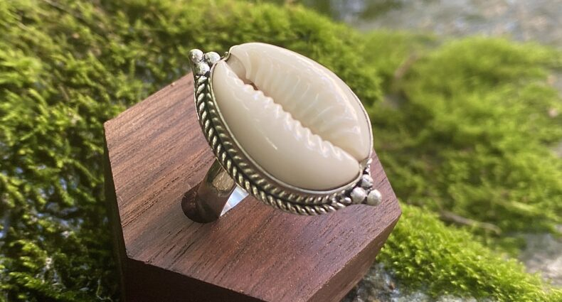 everything_soulful_cowrie_ring_2