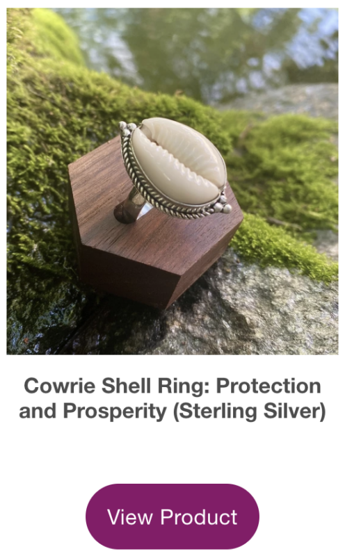 everything_soulful_cowrie_ring