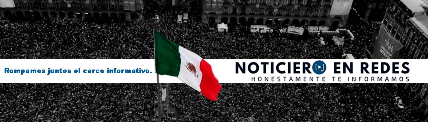 noticieroenredes.com.mx