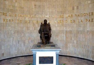 Congreso del Estado continuará acatando protocolos de salud