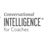 C-IQ Certified Coach