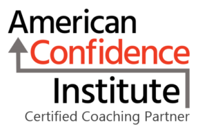 ACI Certified Confidence Coach