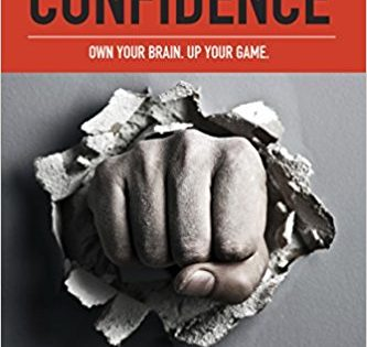 Confidence - How to Increase It