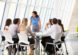 Gender equality diversity and inclusion