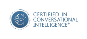 Conversational Intelligence Coach