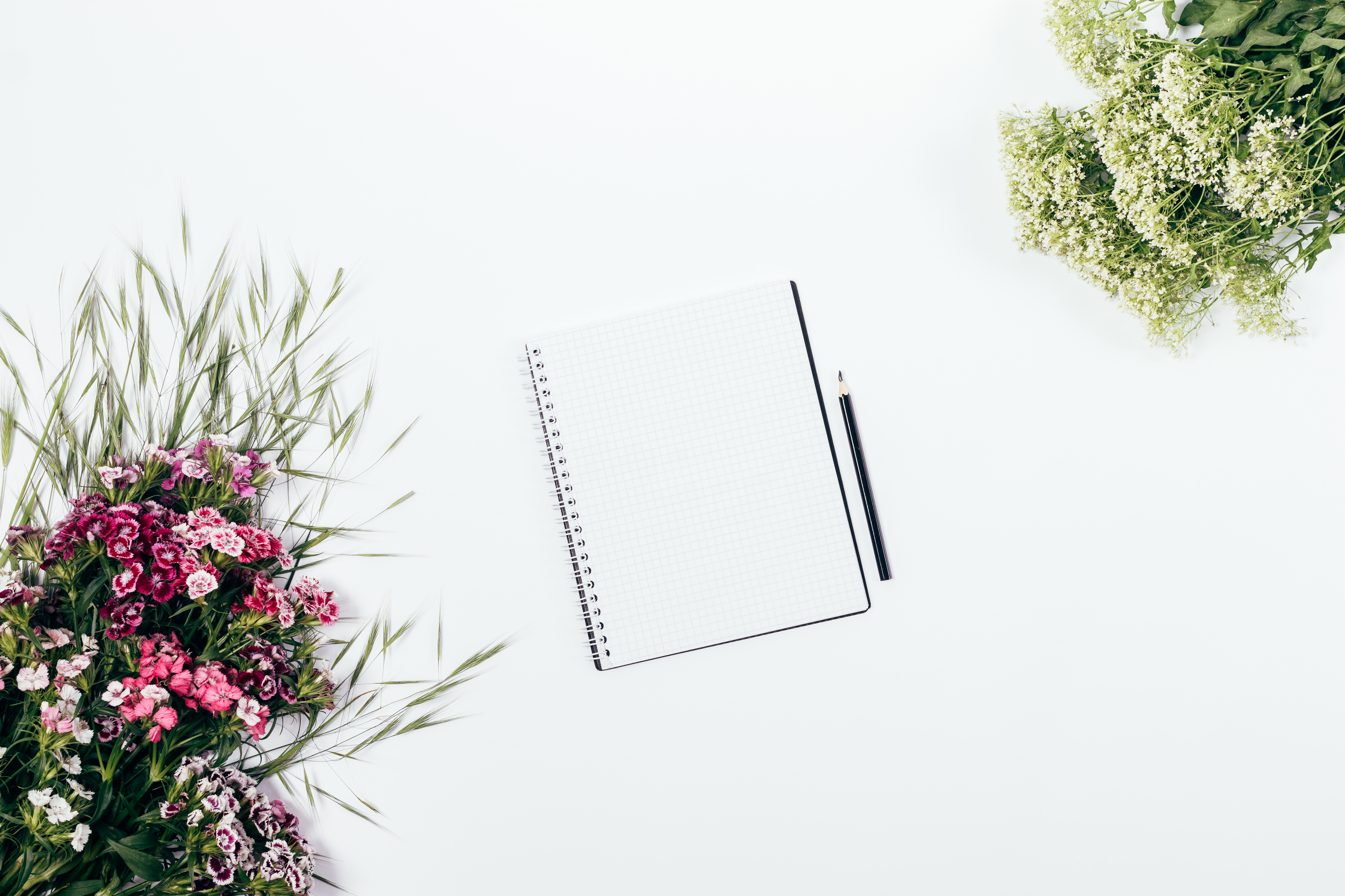 Six month goal review reflection exercise