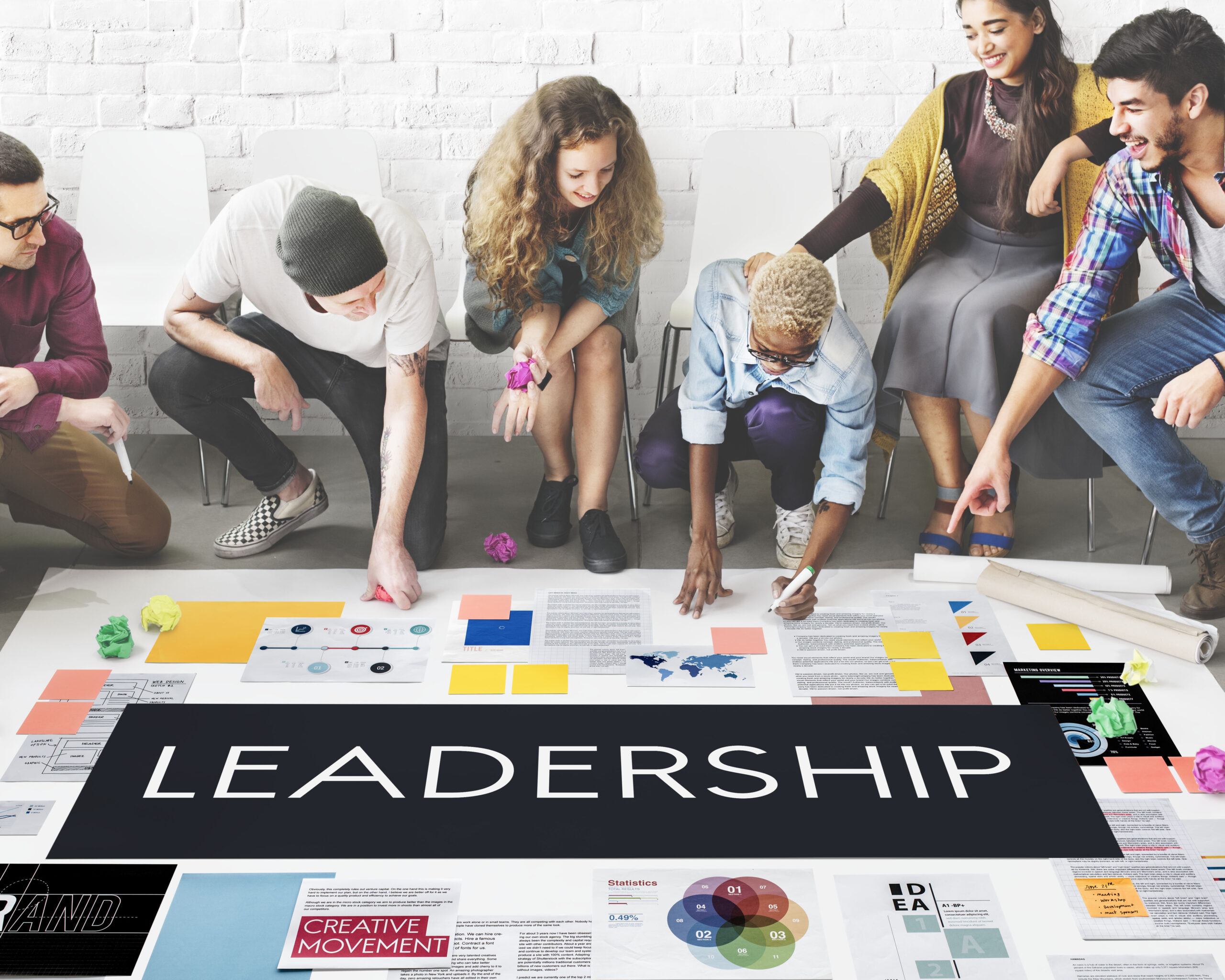 corporate leadership coaching Vancouver