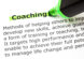 coaching benefits to transform people and achieve goals