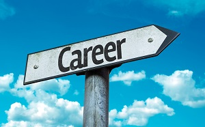 Career Leadership