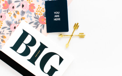 life coach for life, career, and personal growth goals