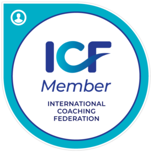 ICF Certified Coach Vancouver BC Canada