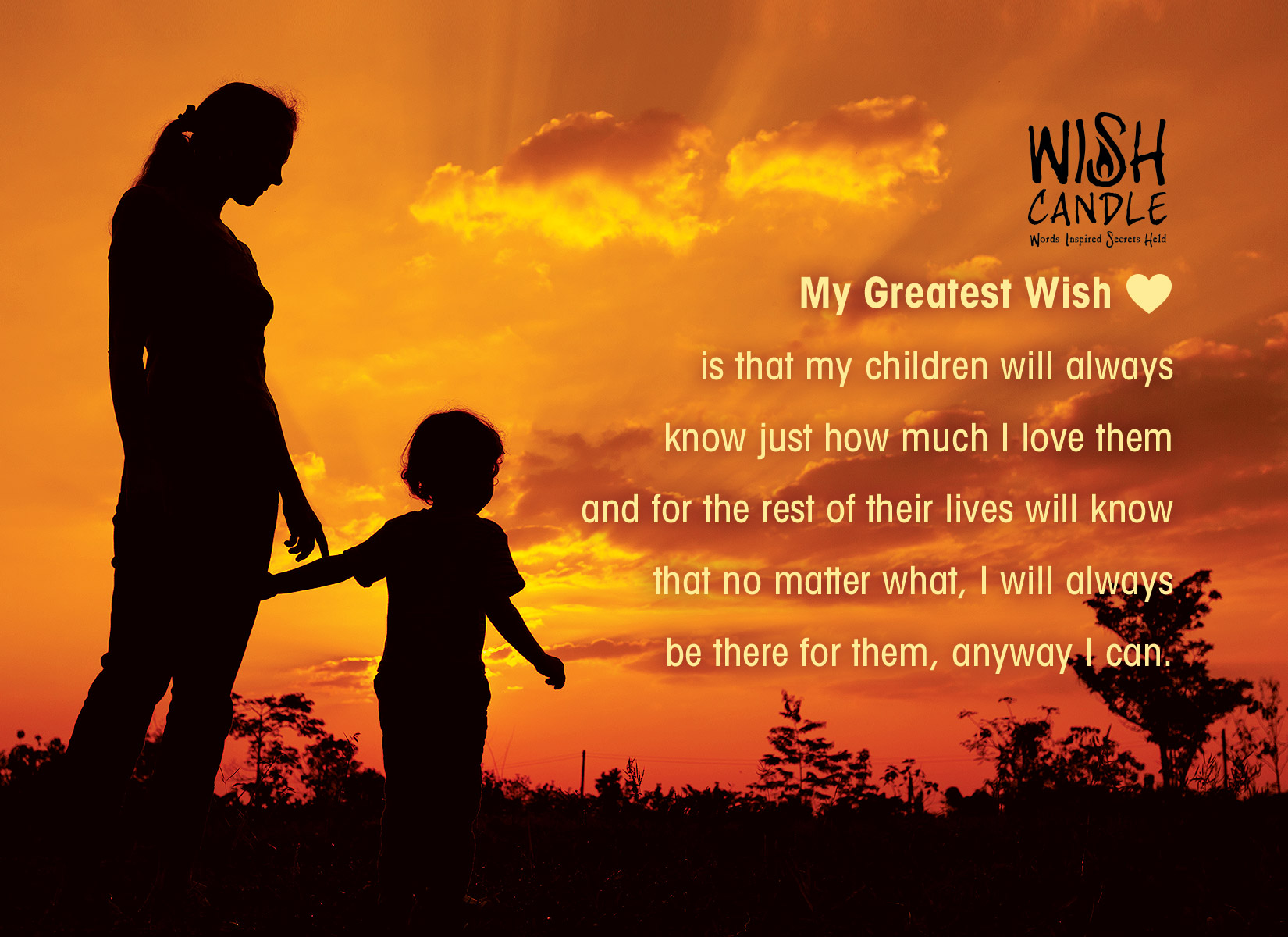 My-Greatest-Wish