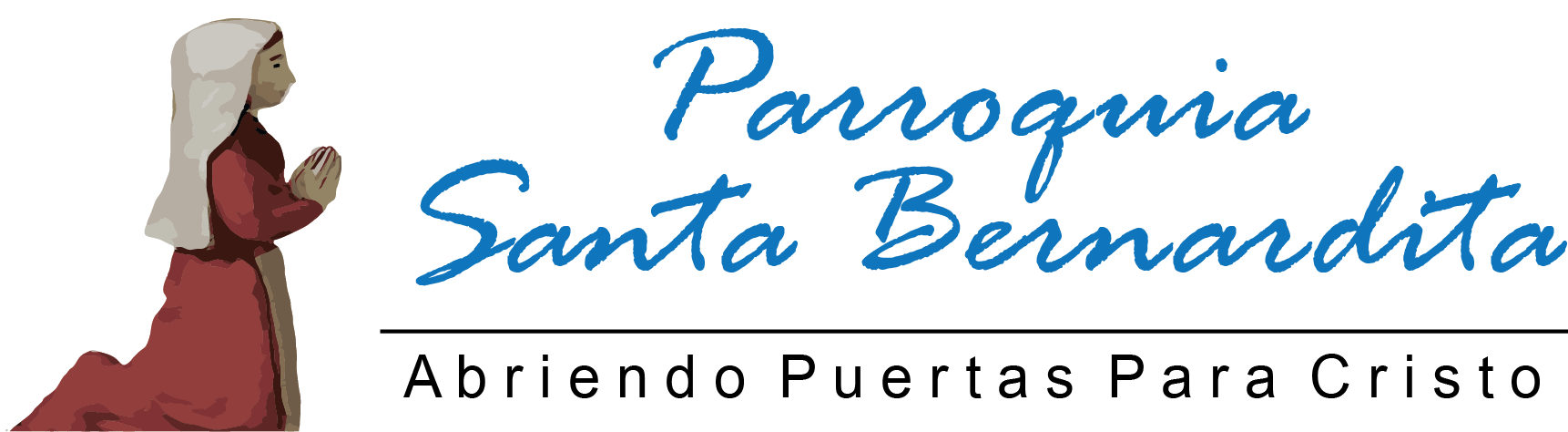 Parroquia Santa Bernardita