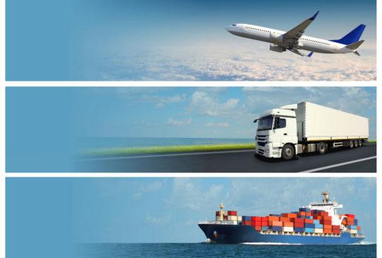 creditron-logistics-case-study