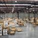 MASA TUCKTING-Warehouse