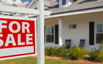 Is Now The Right Time To Sell My Home?