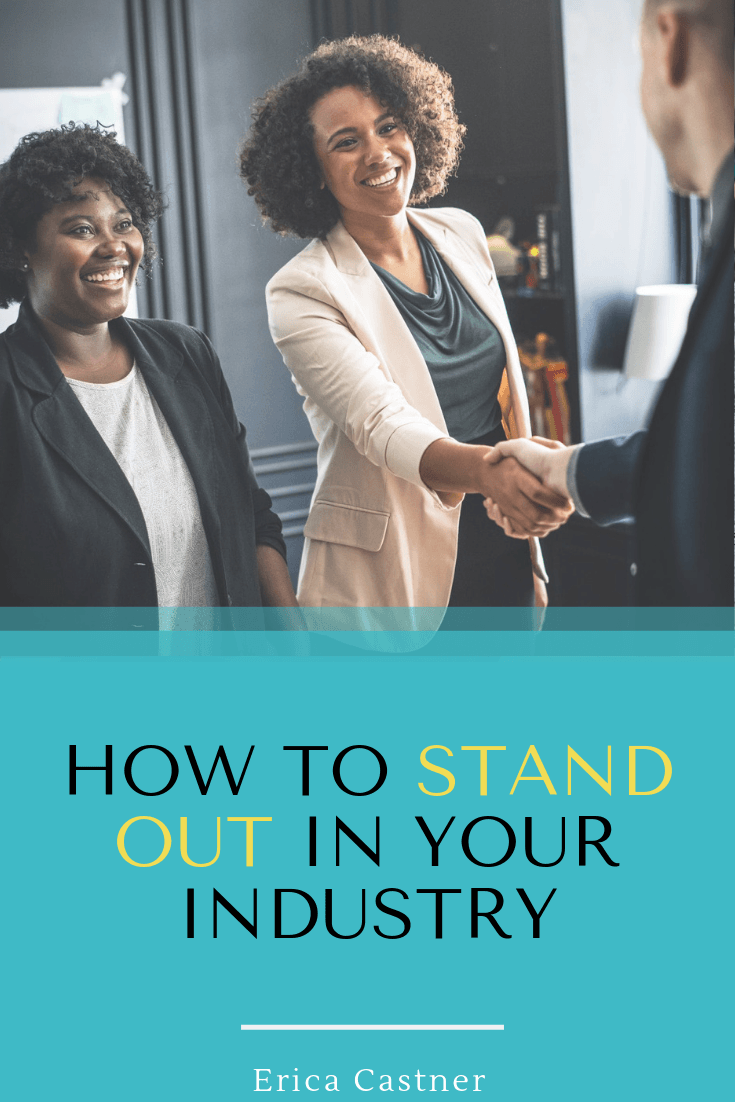 How-to-stand-out-in-your-industry-business-value