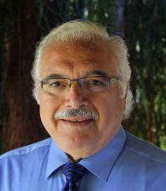 Frank DeMiero