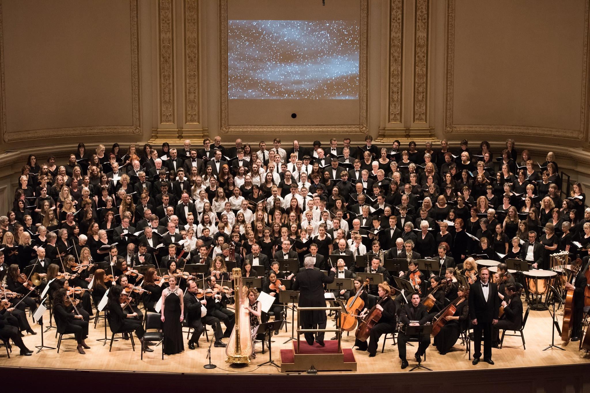 DCINY Concert Carnegie Hall (4)