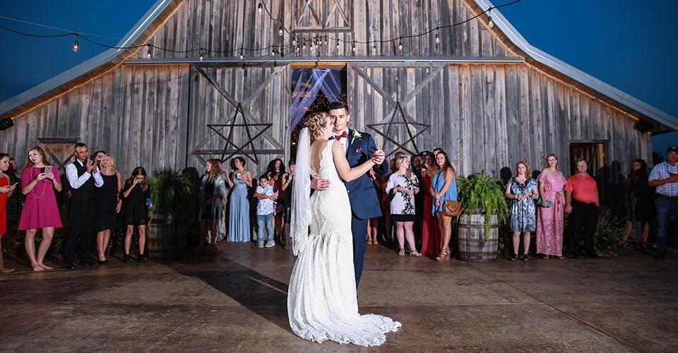 D&M-Wedding-3-web
