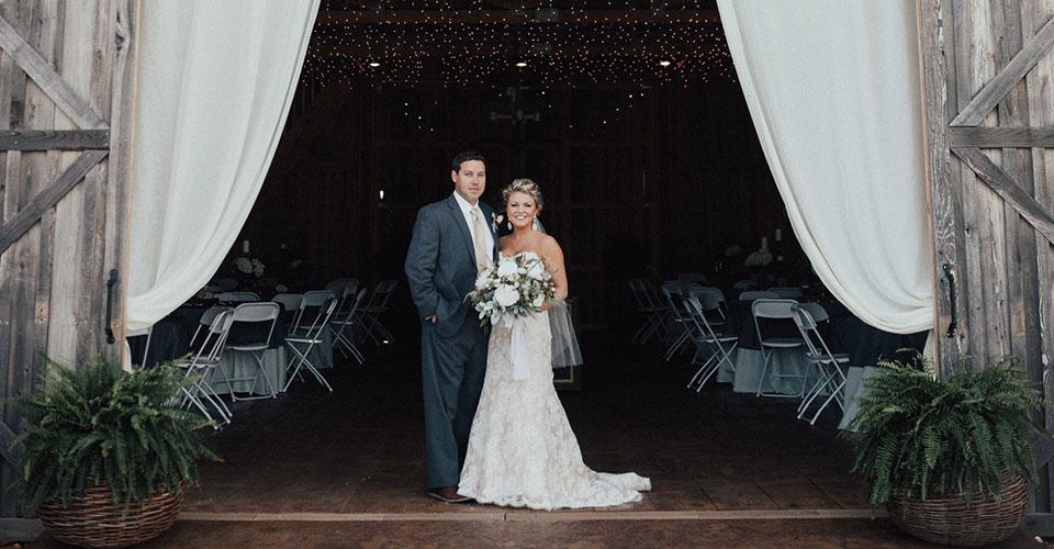 M&M-Wedding-3-web