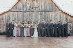 M&M-Wedding-4438-web