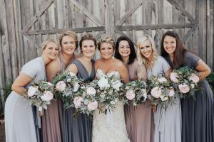 M&M-Wedding-4497-web