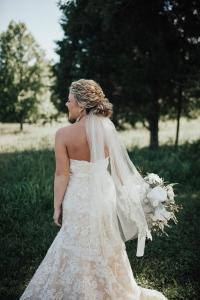 M&M-Wedding-4787-web