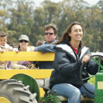 Underwood_Family_Farms_Easter_2010_044