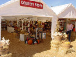 country_store