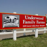 Underwood Family Farms Moorpark