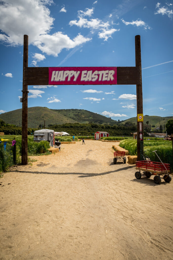 EasterSign2