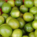 vlimes