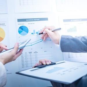 TAX & FINANCIAL PLANNING