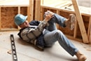 Workers' Compensation Lawyer