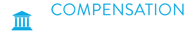 Compensation Lawyers Logo
