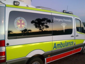 queensland-ambulance-service
