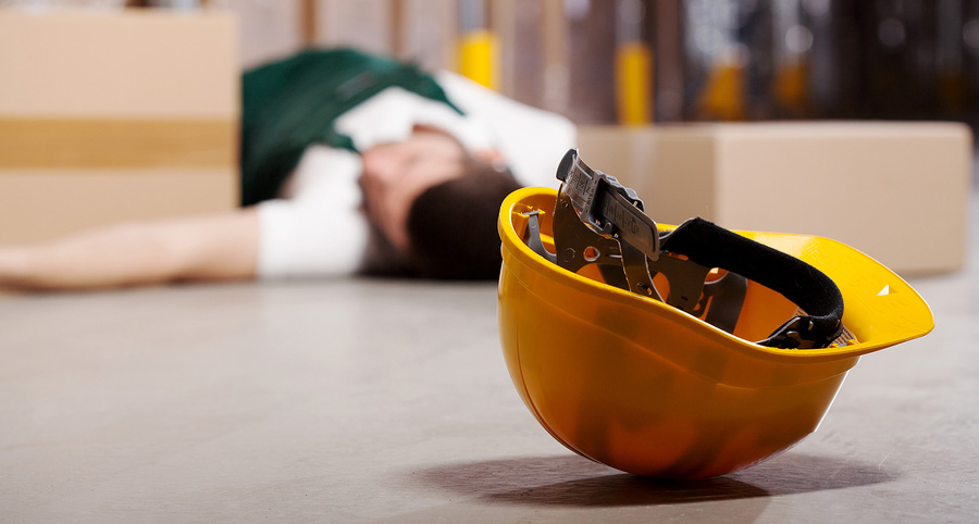 Brisbane Workers Compensation Lawyer