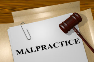 medical negligence lawyers