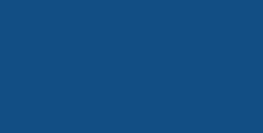 SRP - Pacific Southwest Minority Supplier Diversity Council Sponsor
