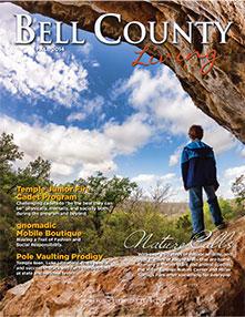 cover-bellcounty-fall2014-221x286