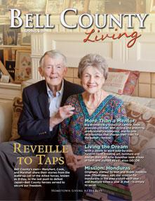 cover-bellcounty-spring2014-221x286