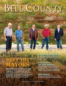 cover-bellcounty-summer2013-221x286
