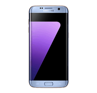 Give the Gift of Galaxy!