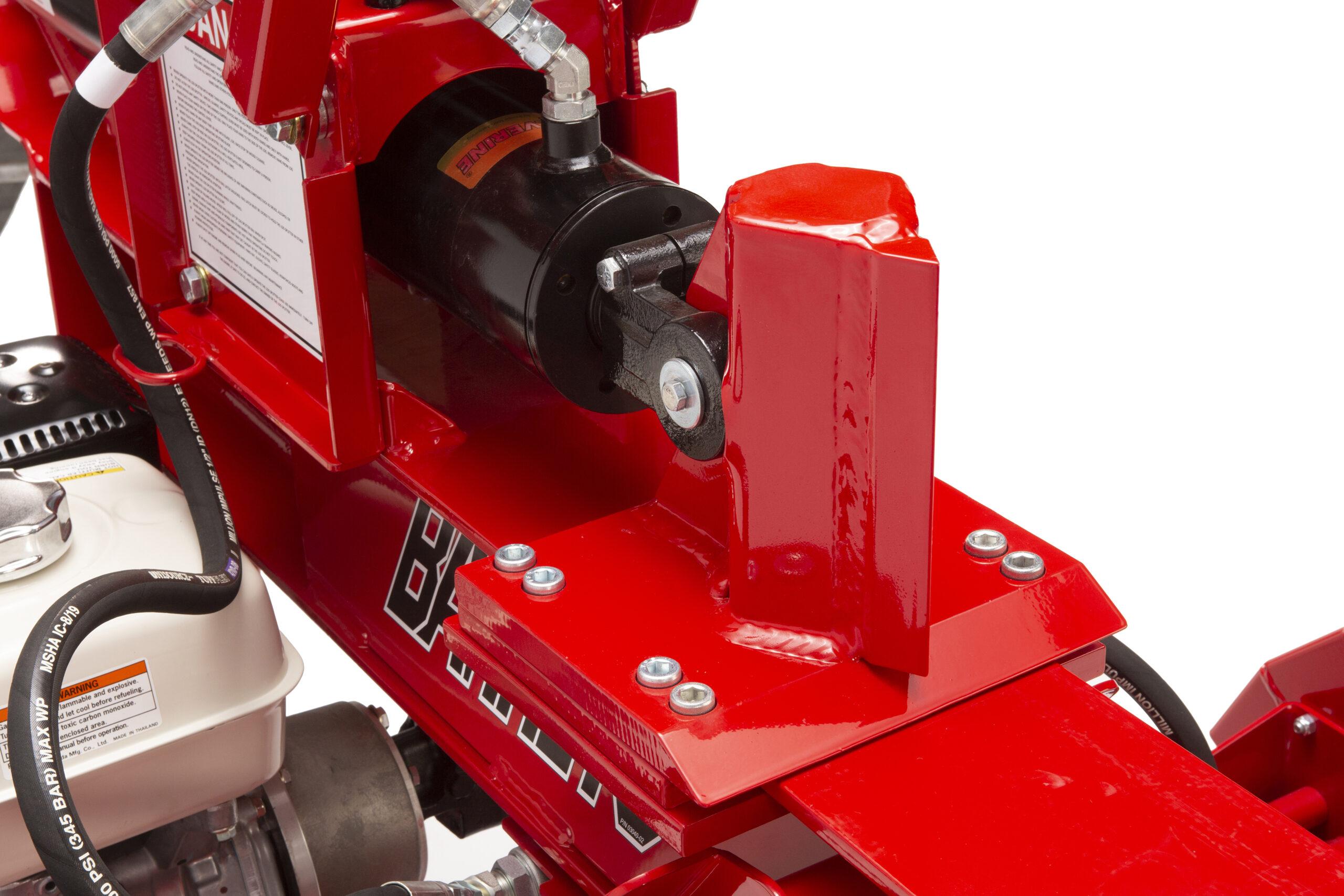 920LS Log Splitter5