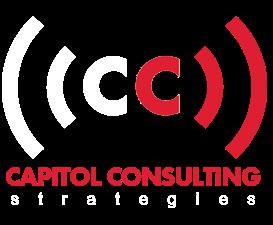 Capitol Consulting Strategies, LLC