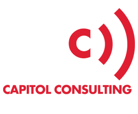 Capitol Consulting Strategies, LLC